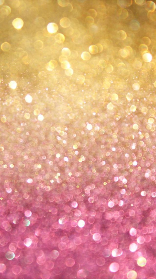 Wallpaper Iphone Wallpaper Glitter Glitter Wallpaper Glittery Wallpaper
