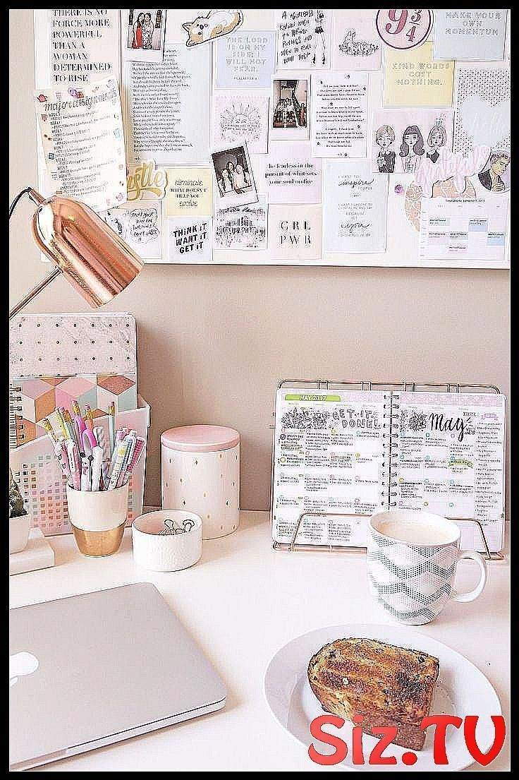 40 Best Workspace 038 Desk Organization Ideas #classpintag #college_dorm_room_tips #Desk #explore # #classpintag #collegedormro #Desk #desk organization office at work diy #Ideas #Office #Organization #work #Workspace