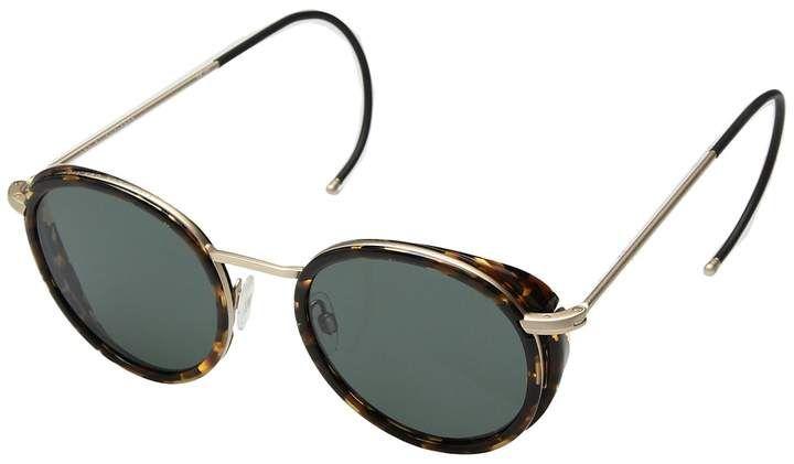 047eb1087c6 Von Zipper VonZipper Empire Athletic Performance Sport Sunglasses ...