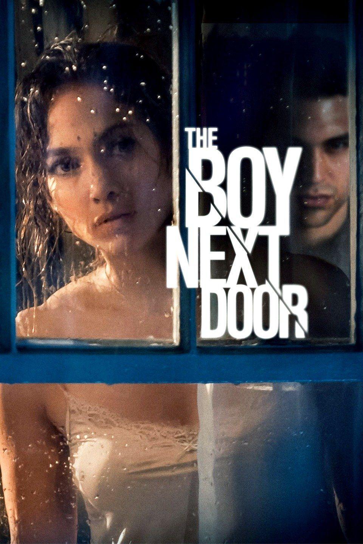 The Boy Next Door 2015 720p Bluray Dual Org Hindi Pgs English X264 700mb Https Ift Tt 2ppp5yu The Boy Next Door Doors Movie Full Movies Online Free