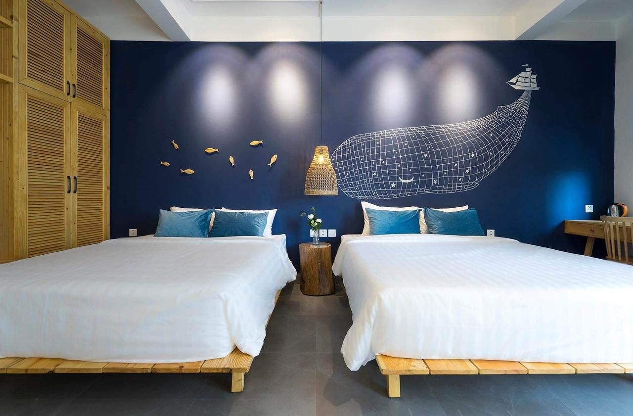 Little Hạ Long Việt Nam, Ha Long Updated 2019 Prices