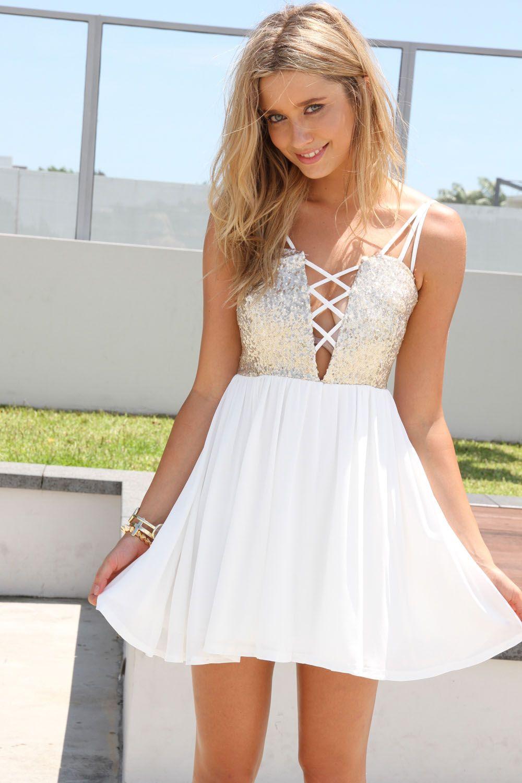 Sabo Skirt!