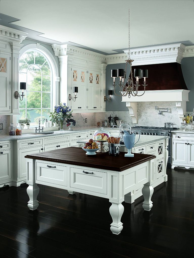 Best Luxe Interiors Design With Images Custom Kitchen 400 x 300