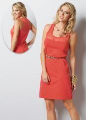 vestido-com-renda-coral_128260_600_1