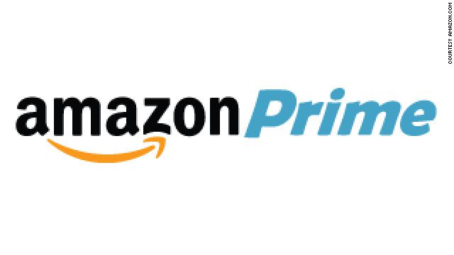How to get FREE Amazon Prime, and FREE Amazon Gift Cards | Huh ...