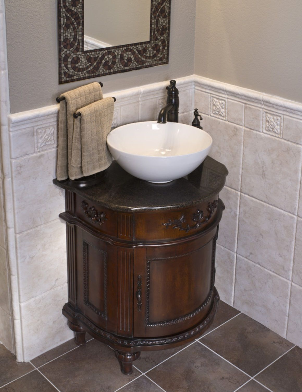 Latest Posts Under Bathroom Vanities Ideas