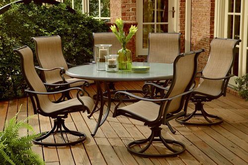 Glass Patio Table Replacement Parts | Ideas For The House | Pinterest |  Simple Designs, Patio And Glass Replacement  Patio Table Glass Replacement
