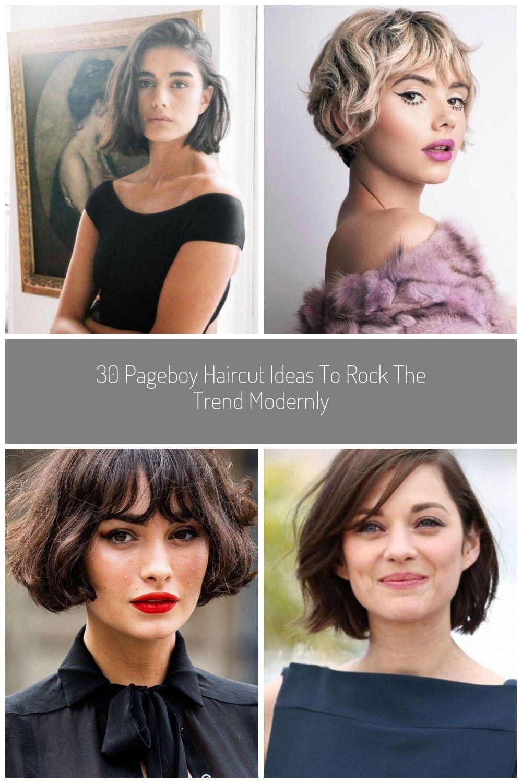 French Chic Short Hairstyles Inspirational Chic Women French Bob
