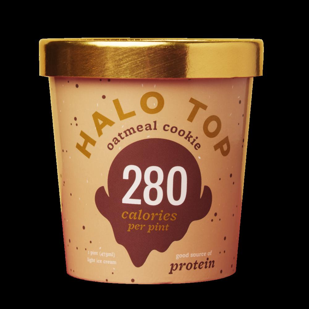 Dairy Ice Cream Flavors Best Ice Cream Ice Cream Brands Flavors