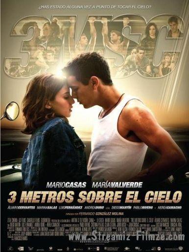 GRATUIT TÉLÉCHARGER GRATUITEMENT 3MSC FILM