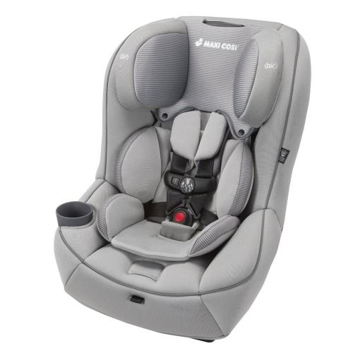 ea87ee6dd 8 Best Convertible Car Seats According to Thousands of Parents | AJ ...