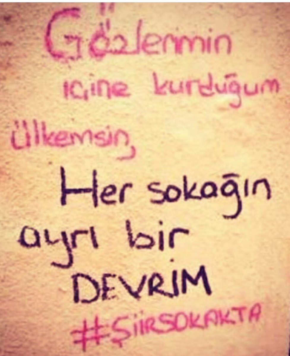 Atatürkiye At Atamturkiyem Twitter Manalı Sözler Poems