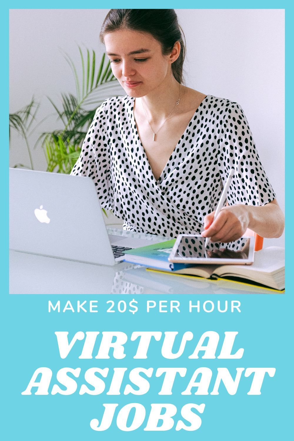 Pin on ONLINE JOBS TO MAKE MONEY