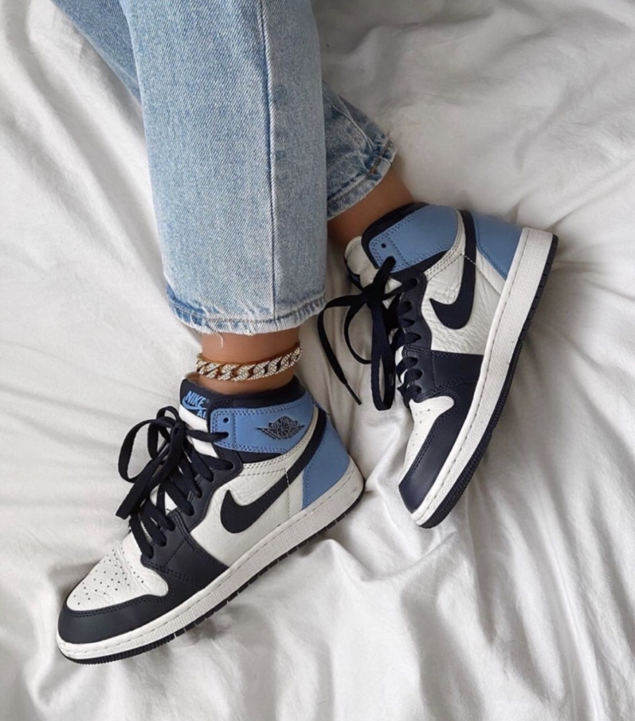 Sneakers iDeas Sneaker is a nickname for sports shoes in ...