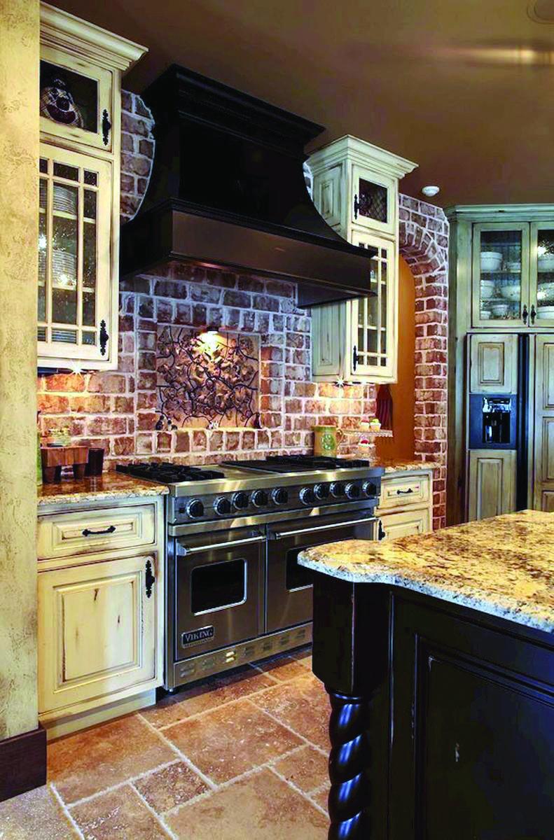 Extraordinary Modern Kitchen Area Cabinet Styles Modern Kitchen