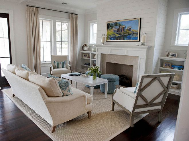 My Top 5 High Quality Furniture Picks Pick Hickory White