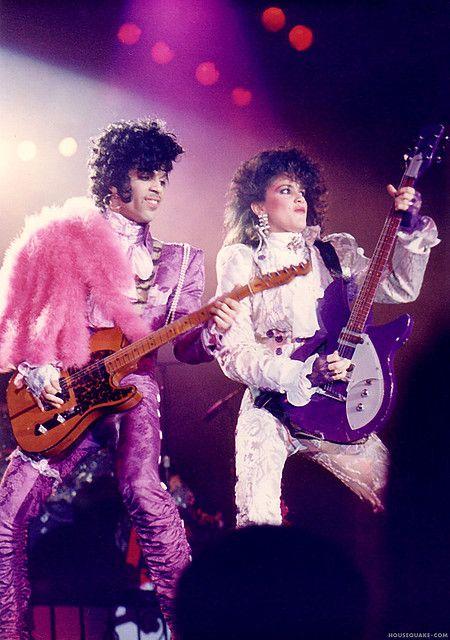 purple_14 | Prince and the revolution, Prince purple rain, Prince rogers  nelson