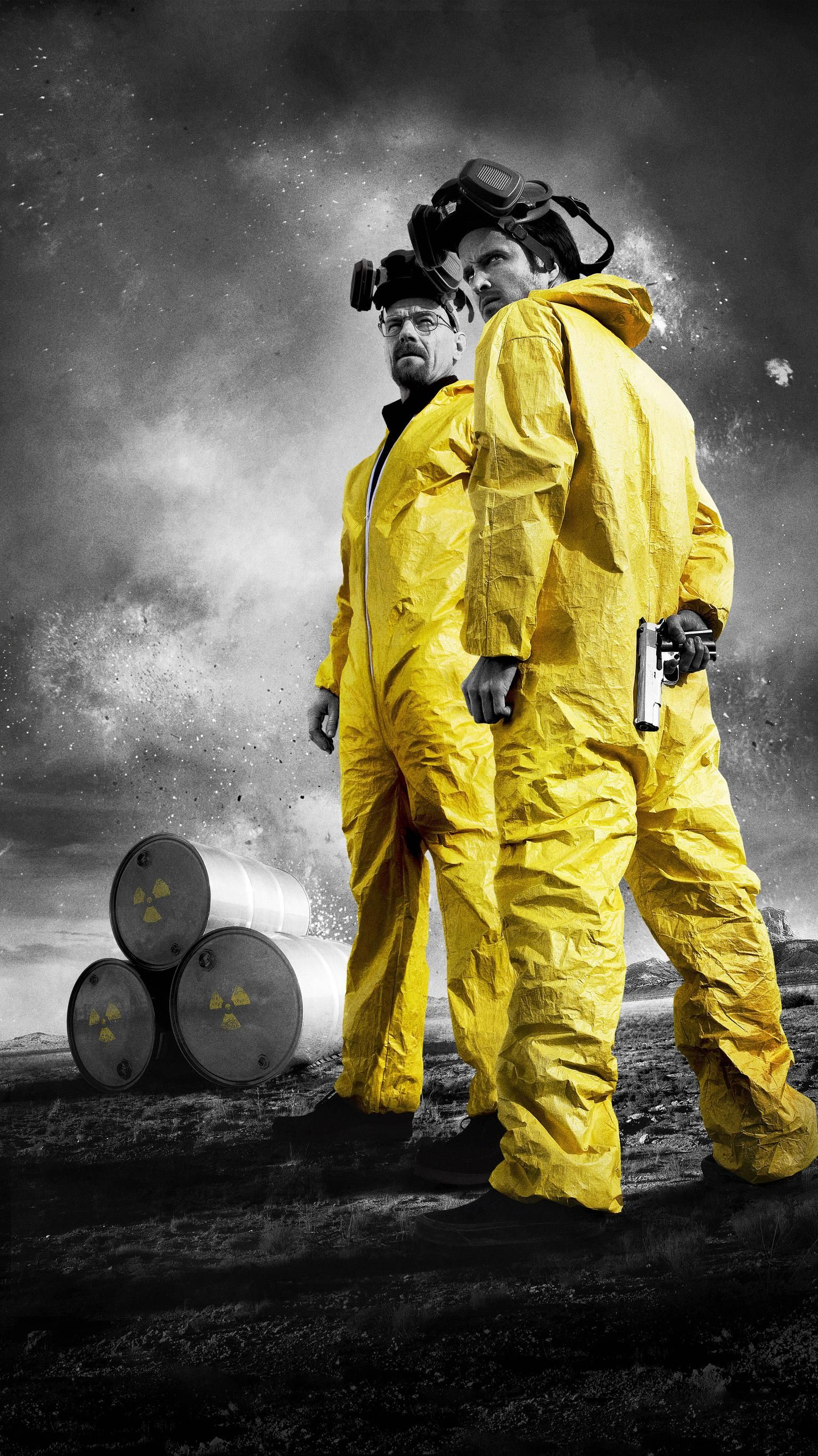 Breaking Bad Phone Wallpaper Moviemania Breaking Bad Breaking Bad Art Breaking Bad Poster