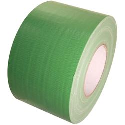 Light Green Duct Tape 4 X 60 Yard Roll Vinyl Repair Black Duct Tape Duct Tape