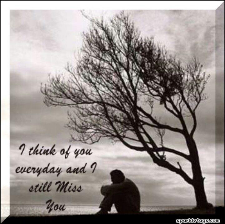 I do :(