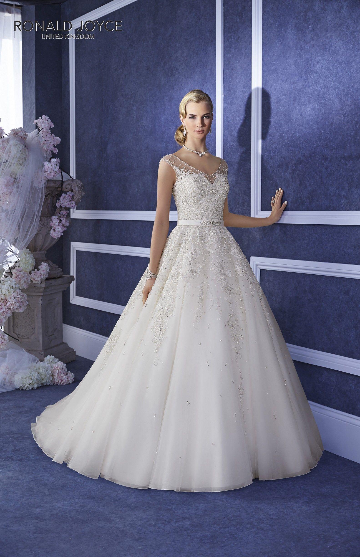 Wedding Dresses Contemporary Wedding Dress Dresses [ 2448 x 1583 Pixel ]