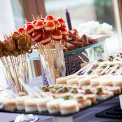 Portofoliu - Plach Catering - Food and Art - plach-catering.ro