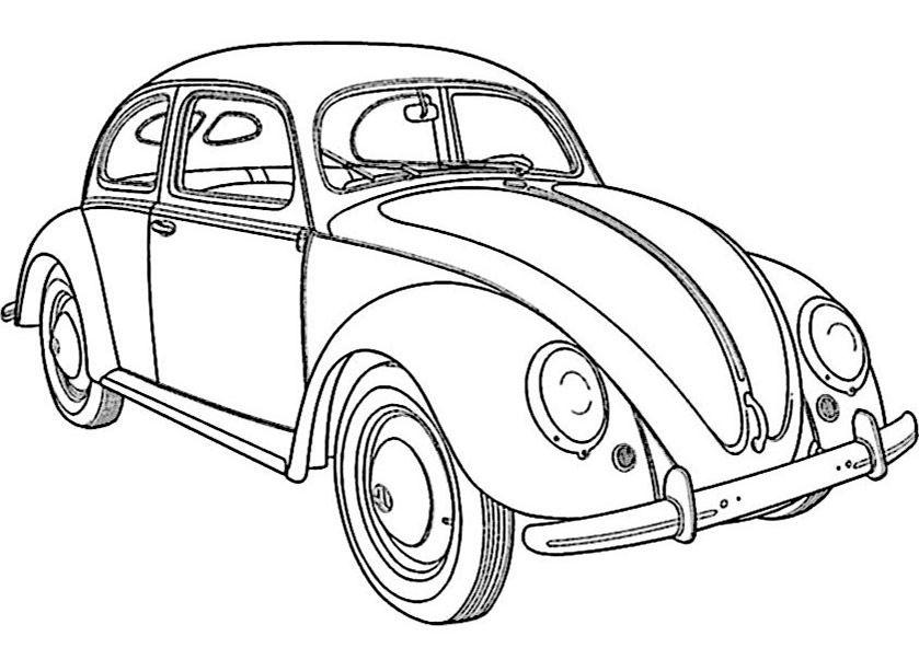 pin von jana hochbach auf coloring pages mit bildern