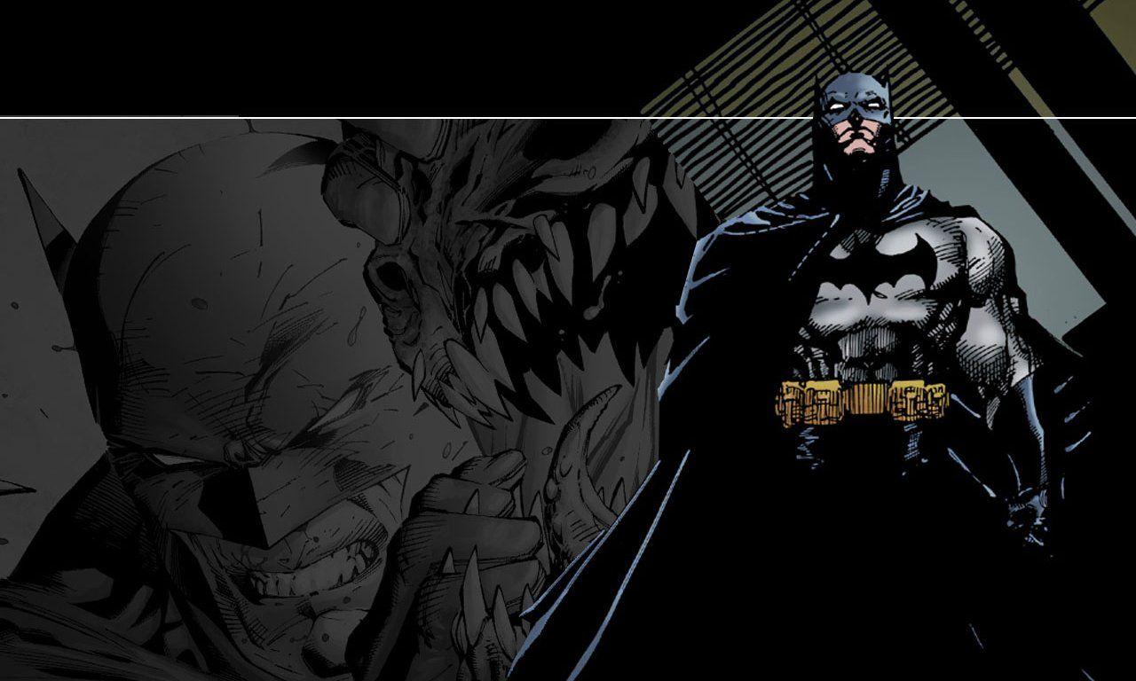 Comics Batman Wallpaper Batman Comic Wallpaper Batman Wallpaper Batman Comics