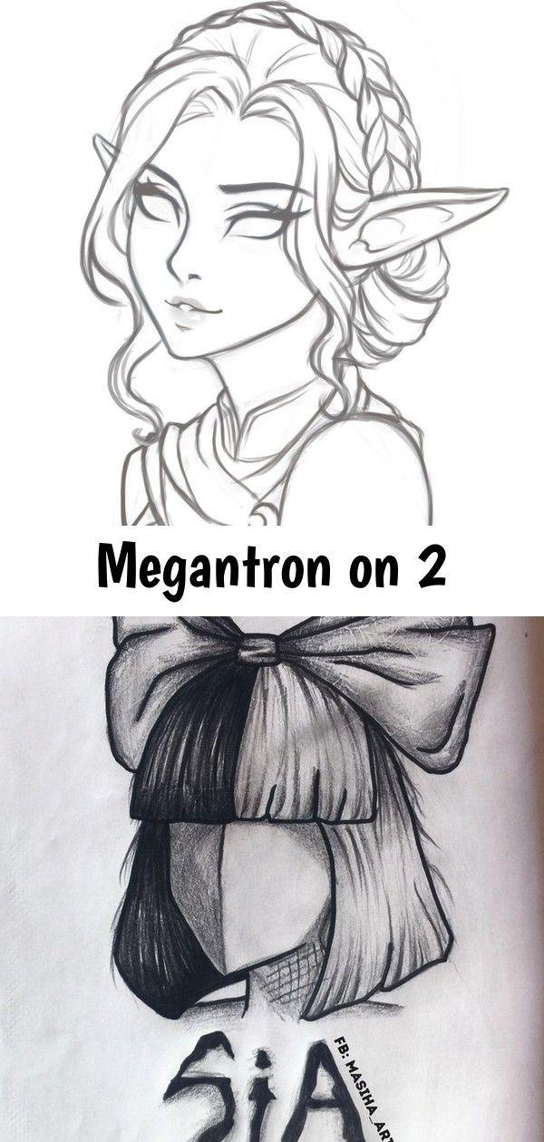 Megantron on 2 megantron on Twitter: