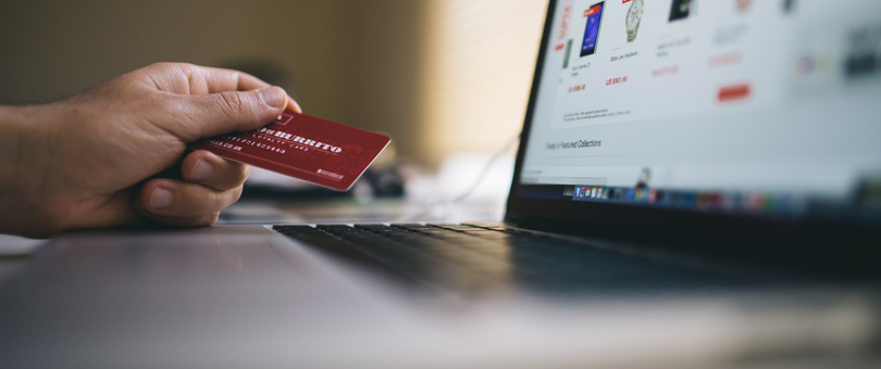 Alternative Checkout Methods How Stores Are Experimenting With High Tech Tills Ecommerce Ecommerce Marketing Financial Services