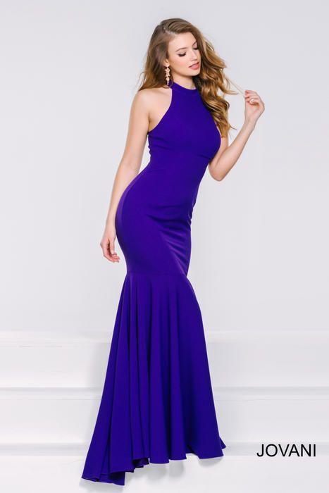 Jovani Prom 41077 Jovani Estelle\'s Dressy Dresses in Farmingdale ...