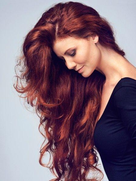 Mit Diesem Hausmittel Bekommst Du Tolles Haar Frisur Hair Hair