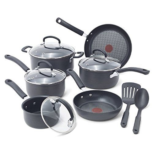 Find A Huge Variety Of Quality Durable Kitchen Cookware Sets Online At Low Price From Our Ping Ealpha Have The Finest Collection Ho