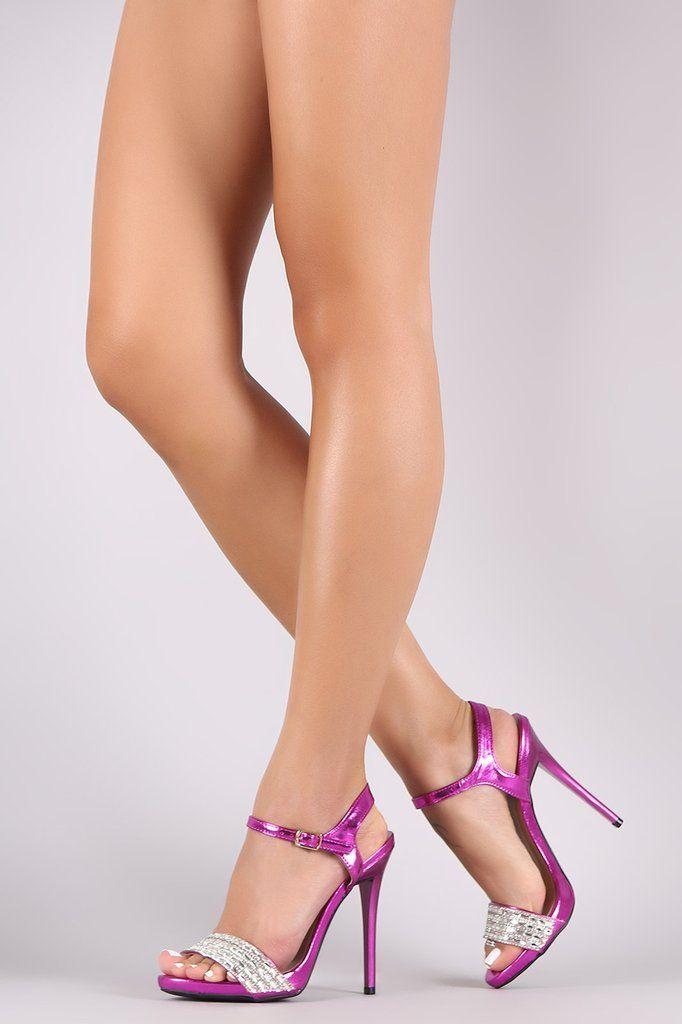 Порно видео длинные ноги в туфлях на высоких каблуках, галереи фото сперма