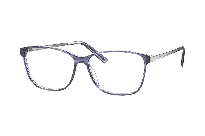 Marc O Polo 503125 70 Brille In Blau Strukturiert Brille Marc O Polo Brille Und Brille Putzen