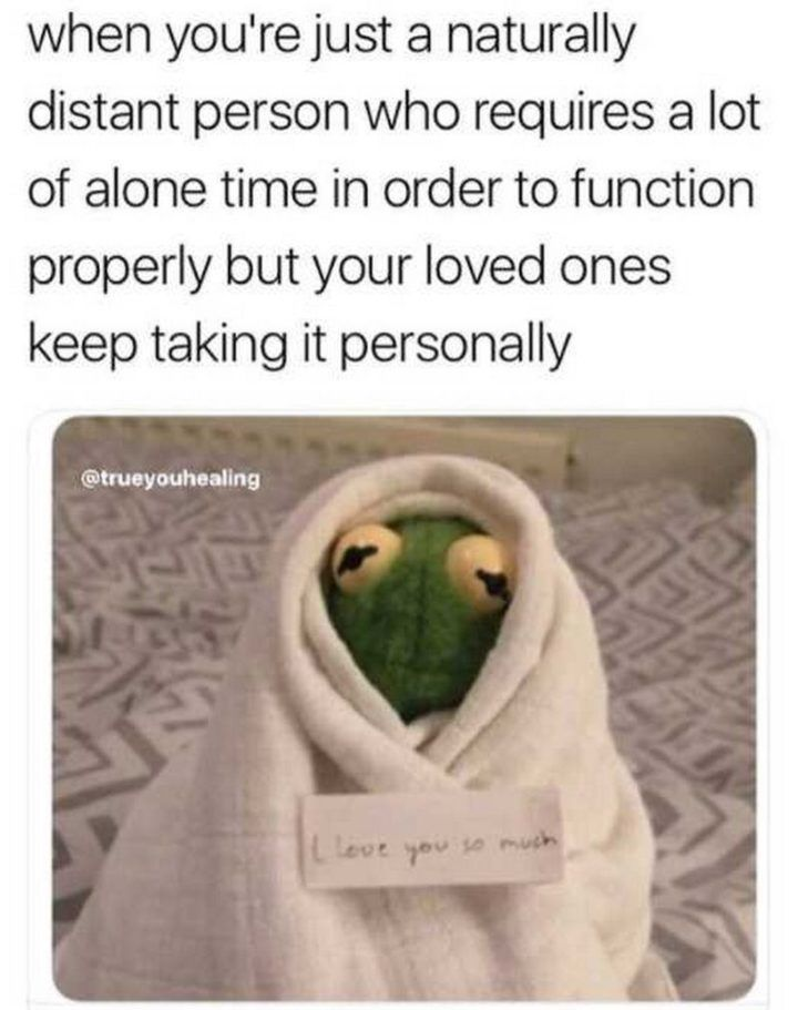 Pin On Love Quotes And Memes