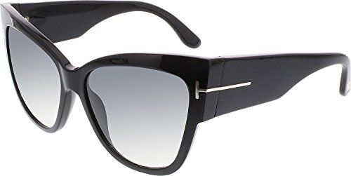 Tom Ford Anoushka FT0371 Sunglasses-01B Shiny Black (Smok... https://www.amazon.com/dp/B00OHW1A5Q/ref=cm_sw_r_pi_dp_ntVCxb9GNEH67