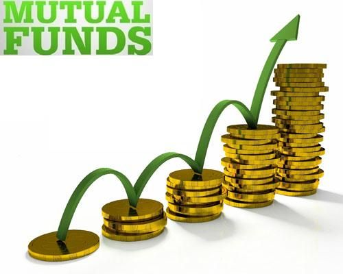 We Helps You To Find Best Mutual Funds Investments Options In India Choose Best Mutual Fund To Invest With The Hel Mutuals Funds Investing In Shares Investing