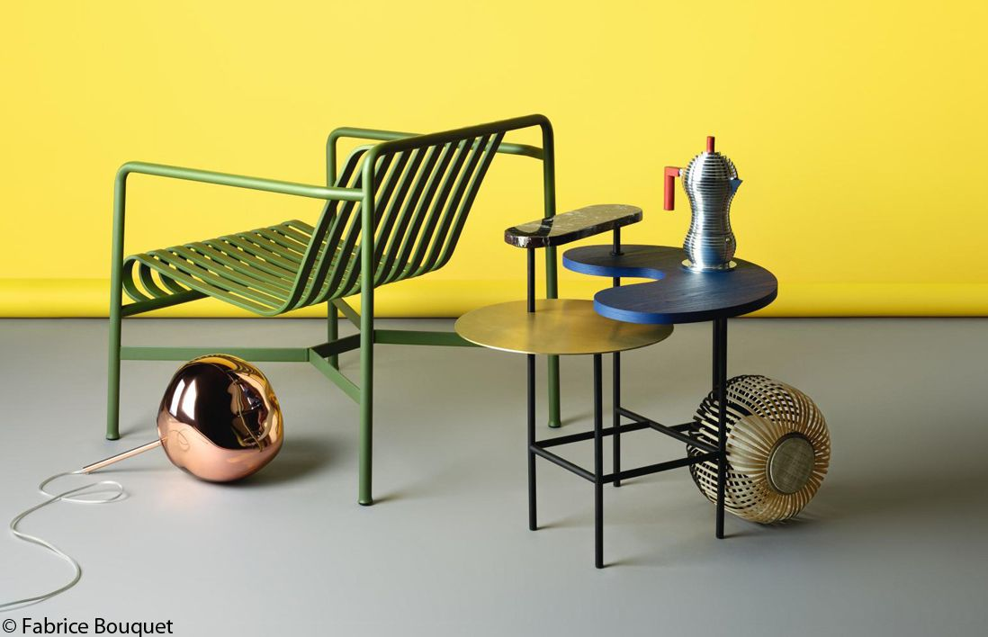 hay.dk meuble de jardin - Recherche Google