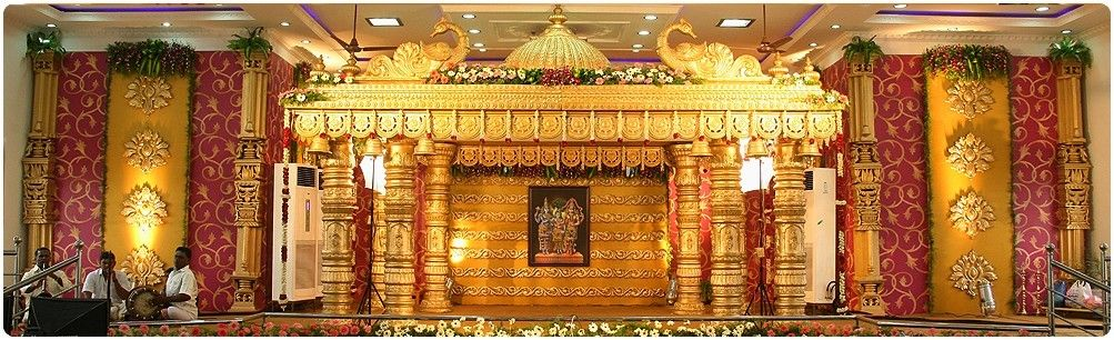 18 best wedding planner in pondicherry cuddalore villupuram chennai 18 best wedding planner in pondicherry cuddalore villupuram chennai images on pinterest chennai pondicherry and wedding planer junglespirit Choice Image