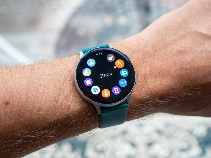Huawei Mate 30 Pro Galaxy Watch Active 2 Oneplus 7t New Amazon Devices Samsung Best Android Phone Samsung Galaxy