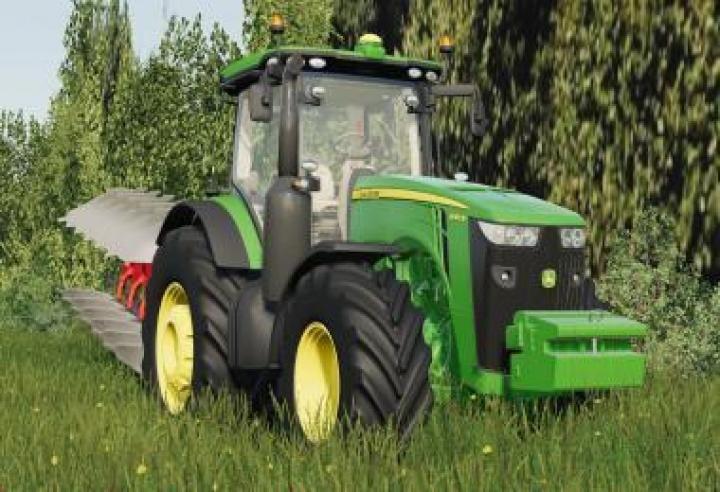 Pin on Landwirtschafts Simulator 2019