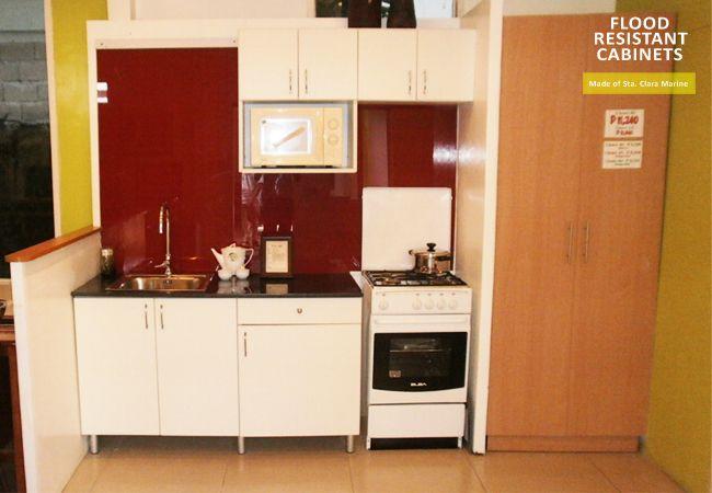 Genial San Jose Kitchen Cabinets