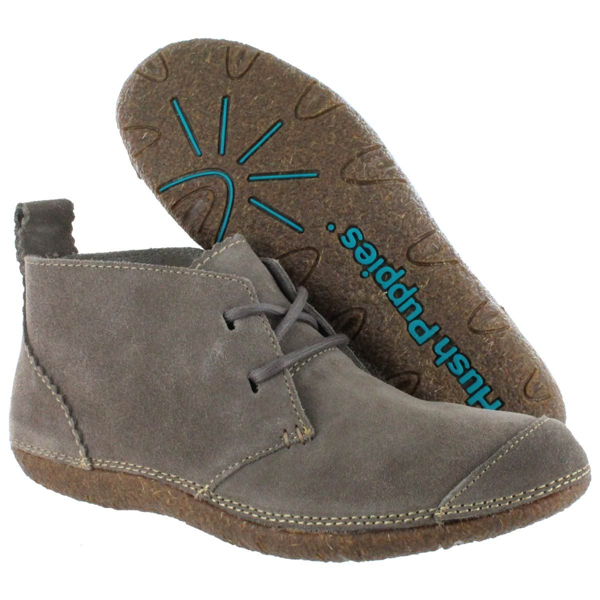 Hush Puppies For Sale Bota Sapato Sapatos Botas