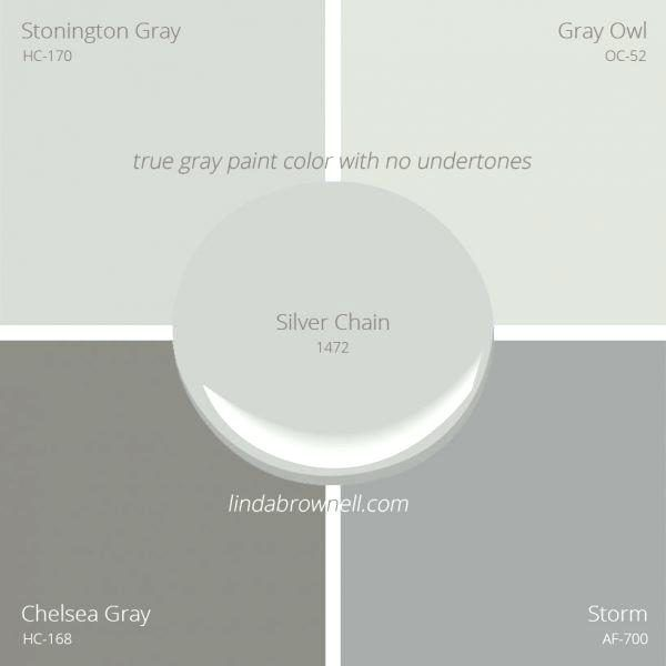 Best Image Result For Benjamin Moore Stonington Gray And Misty 400 x 300