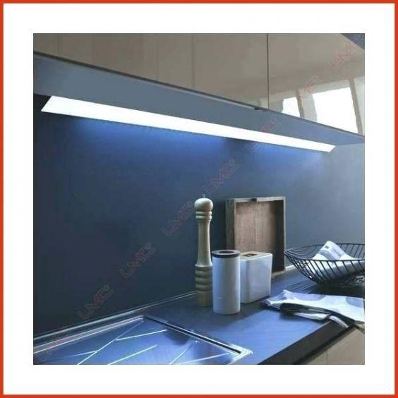 Applique De Cuisine Applique Wc Design Aquatic Club Grandchamp