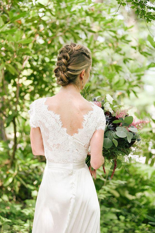 Wedding Dress Chattanooga Planner