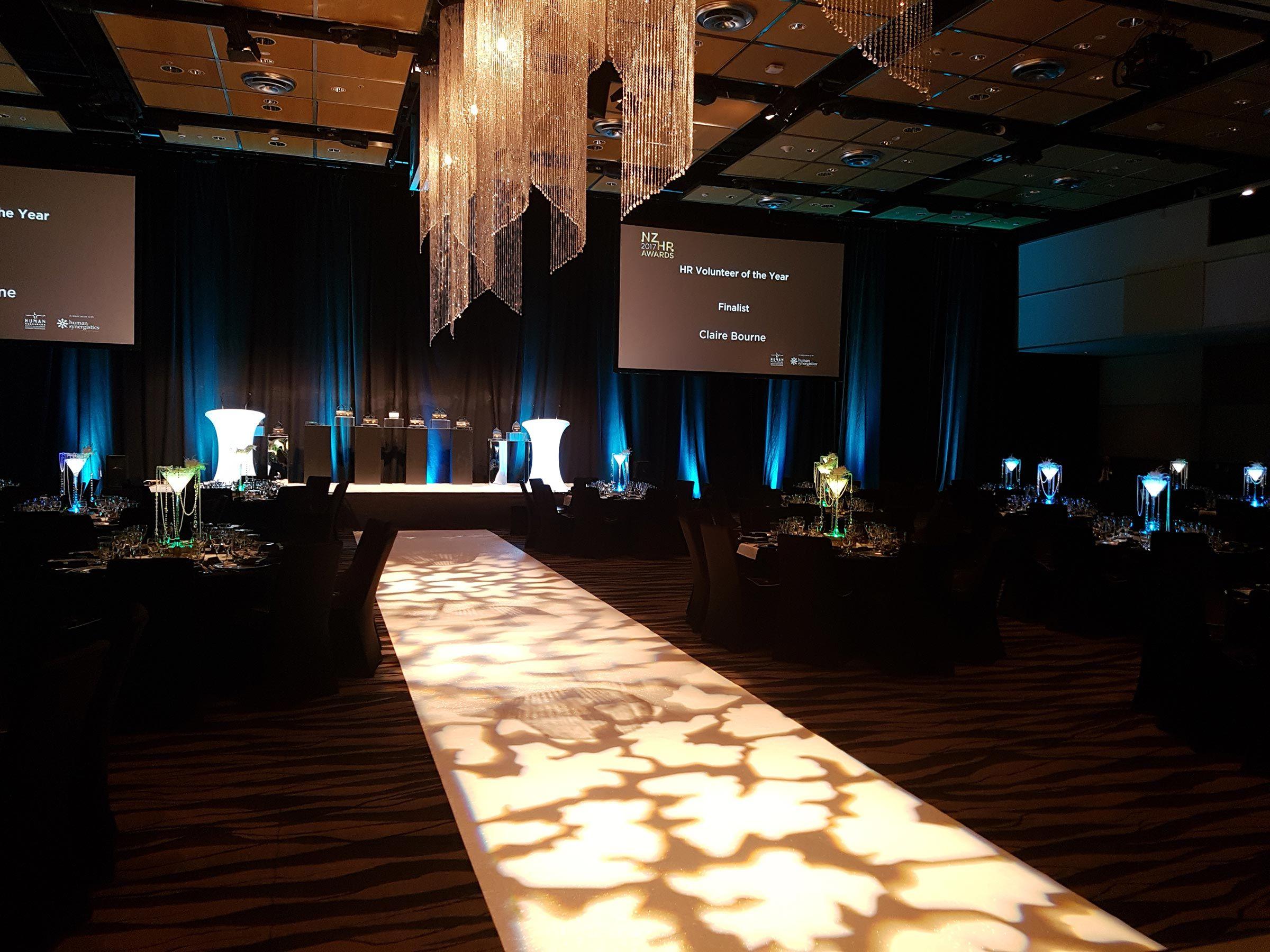 Image Result For Skycity Auckland Convention Centre Pre