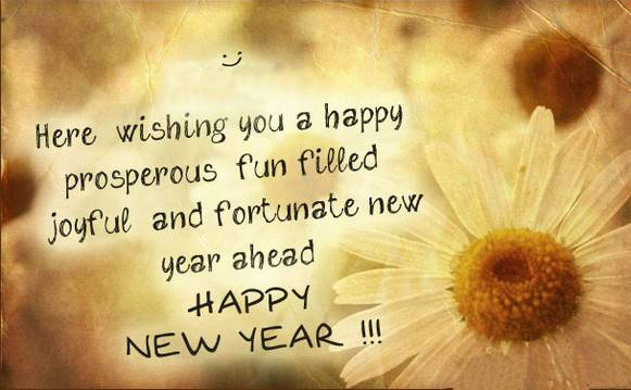 Happy New Year 2018 Greetings Wishes And Quotes Welcome 2018