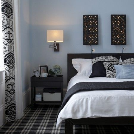dormitorio1-450x450.jpg (450×450)
